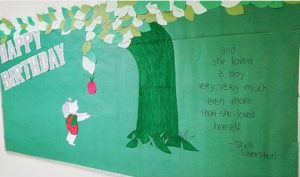 the-giving-tree-wall-decorations-4