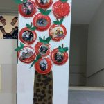 Family tree craft ideas