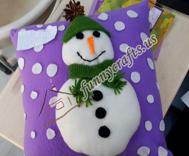 Photo of Pillowcase craft ideas