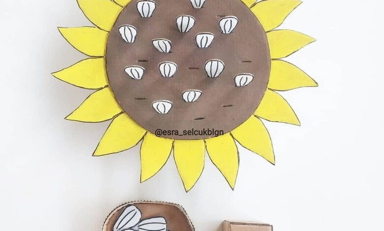 Photo of Fun and Creative Math Counting Activities for Kids